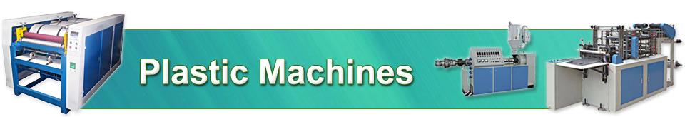 Plastic-Machines Catalog