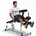 Fitness Equipment Catalog