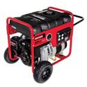 Generators Catalog