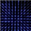 Optical Communication Products Catalog