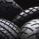 Tires Catalog