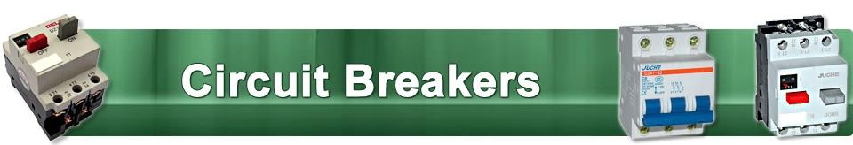 Circuit-Breakers Catalog