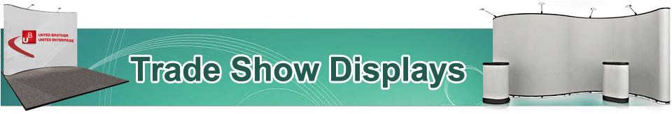 Trade-Show-Displays Catalog