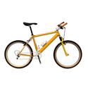 Bicycles Catalog