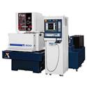 CNC Machines Catalog