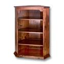 Cabinets Catalog