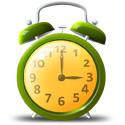 Clocks Catalog