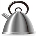 Cookware Catalog
