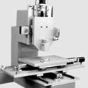 Engraving Machines Catalog