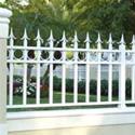 Fences Catalog