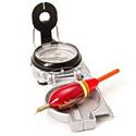 Fishing Tackle Catalog