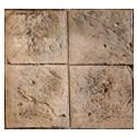 Floorings Catalog