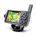 GPS Catalog