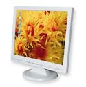 LCDs Catalog