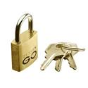 Locks Catalog