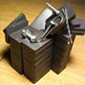 Magnets Catalog