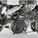 Motor Vehicle Parts Catalog