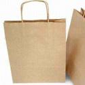 Paper Packagings Catalog