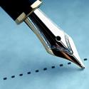 Pens Catalog