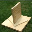 Plywoods Catalog