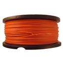 Wire Catalog