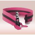 Zippers Catalog